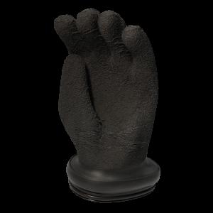 Thenar Dry Glove droogpakhandschoenen